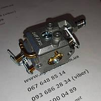 Карбюратор бензопилы для Oleo-Mac 937/941