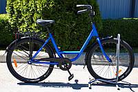"Велосипед AIST TRACKER 1.0 ""26 CTB, фото 1"