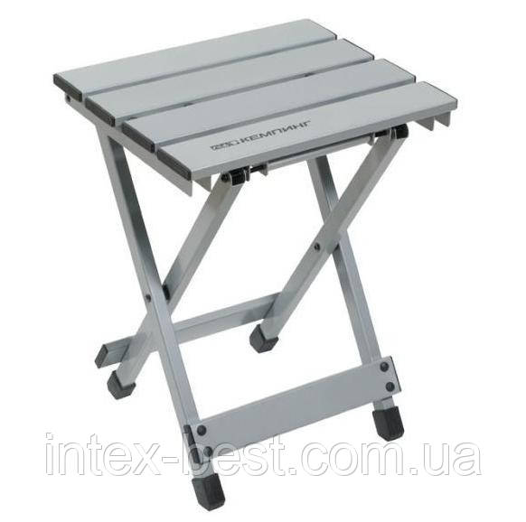 Кемпинг Раскладной алюминиевый стул JT650A (FS-21120-3)