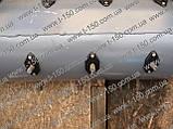 Відбійний бітер (проставки) ДОН-1500Б (РСМ-10.01.21.110 А) посилений, фото 4