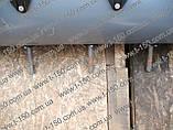 Відбійний бітер (проставки) ДОН-1500Б (РСМ-10.01.21.110 А) посилений, фото 6