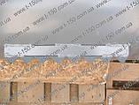 Відбійний бітер (проставки) ДОН-1500Б (РСМ-10.01.21.110 А) посилений, фото 7