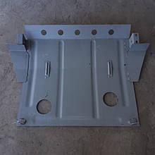 Защита двигателя лыжа ВАЗ 2110 2111 2112 усиленная Начало