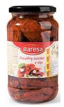 Томаты Baresa вяленые в масле 535 g