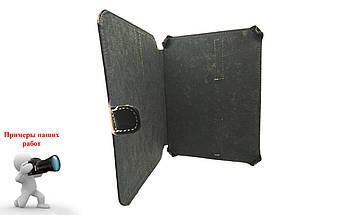Чохол для електронної книги AirBook Pro 8s