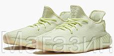Мужские кроссовки adidas Yeezy Boost 350 V2 Butter F36980 Адидас Изи Буст 350, фото 2