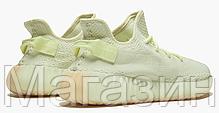 Мужские кроссовки adidas Yeezy Boost 350 V2 Butter F36980 Адидас Изи Буст 350, фото 3