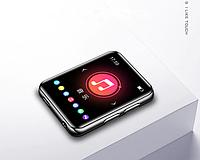 MP3/MP4 плеер BENJIE X1 Bluetooth 16 Gb Blue