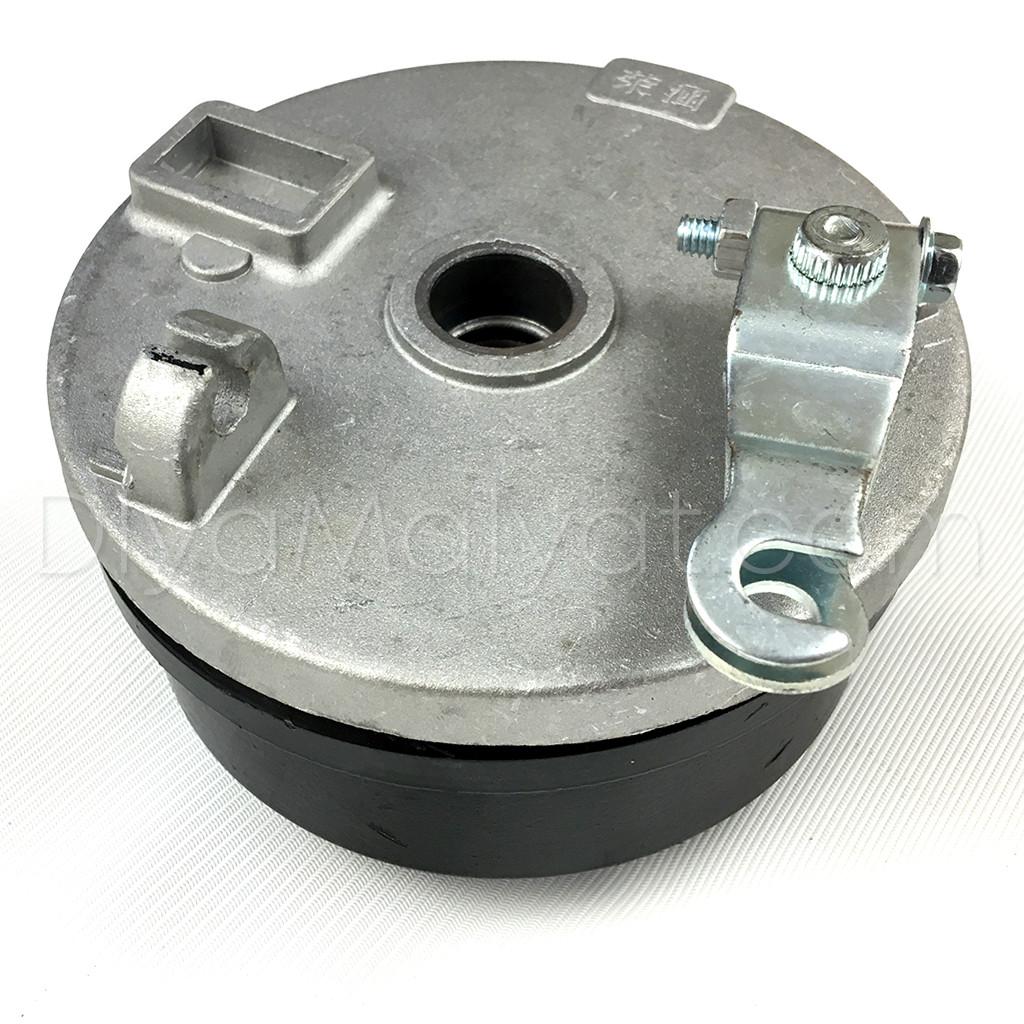 Тормоз передний левый для электро квадроциклов 1000D/1000Q/1000E FL-BRAKE-1000D-E-Q, ATV