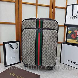 Валіза Gucci mini, ручна поклажа