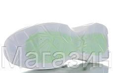 Мужские кроссовки Nike Zoom Segida Найк Зум белые, фото 3