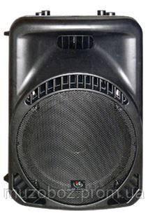 Акустическая система HL Audio MACK12A MP3, фото 2