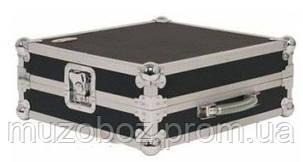 Кейс для проигрывателя виниловых дисков Warwick RC27500, фото 2