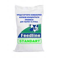 БМВД Feedline Standart универсальная для бройлеров 30кг