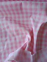 Сорочка, фото 1