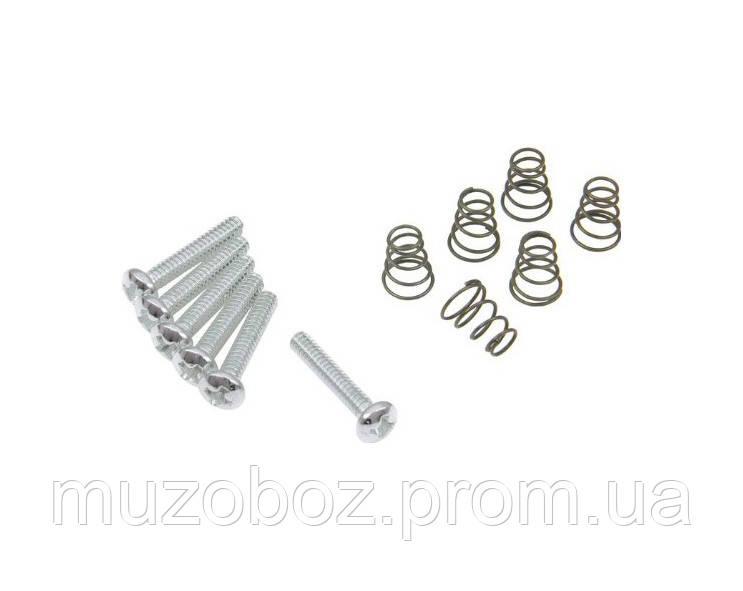 Комплект для крепления синглов DiMarzio FH1310 CH
