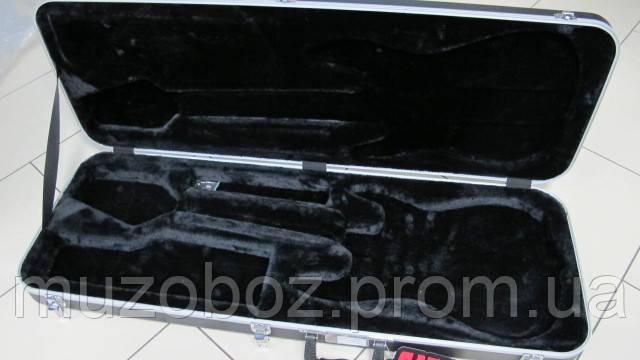 Кейс для электрогитары Gator GC-ELECTRIC-T, фото 2
