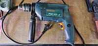 Дрель Bosch PSB 500-2 № 202606