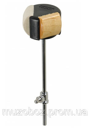 Колотушка для педали Mapex 4680-515A, фото 2
