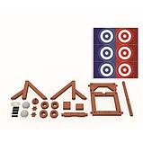 Набор для творчества 4M Катапульта (00-03385), фото 2