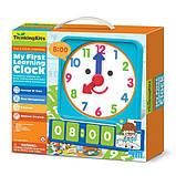 Набор для исследований 4M Мои первые часы (00-04689), фото 2