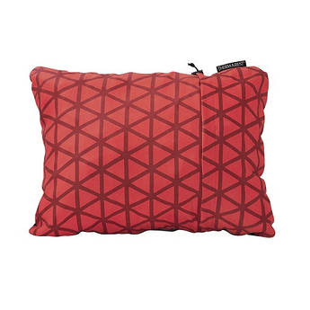 Подушка Thermarest Compressible Pillow