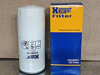 H200W01 Hengst Фильтр масляный