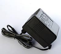 Зарядное устройство и аккумулятор для детского электромобиля, мотоцикла или квадроцикла как выбрать