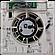 Умный вытяжной вентилятор Aerauliqa QUANTUM AX (83м3/ч,26дБ, автоматика), фото 2