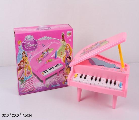 Орган пианино 901-31 музыкальный Рояль. pro