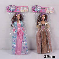 Кукла типа Барби 8802 пакет. pro