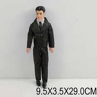 Кукла типа Барби Кен 666-1. pro