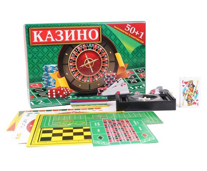 Игра Казино Рулетка Покер карты фишки. pro