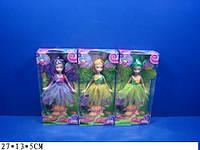 Кукла Винкс Winx 998А1 в коробке. pro