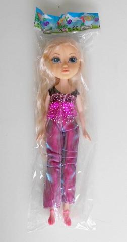 Кукла Мокси 9463 Мохіe. pro