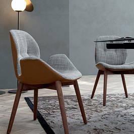 Кресла модерн AMF™