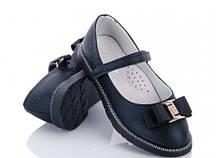 Туфли детские черные,туфли подросток на девочку черные,туфли школьные на девочку BBT-H2562-1