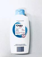 Лосьйон для чутливої шкіри Ombia Med 500 мл