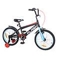 Детский Велосипед FLASH 18 дюймов, фото 2