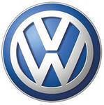 Защиты двигателя, кпп, ркпп, диф-ла Volkswagen (Фольксваген) Полигон-Авто, Кольчуга с установкой! Киев