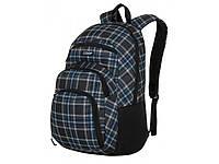 Рюкзак міський Loap RENY 25L сірий