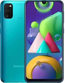 Samsung Galaxy M21 M215