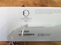 Apple Watch Series 5 44mm Space Gray a2093 (Нові запаковані), фото 2