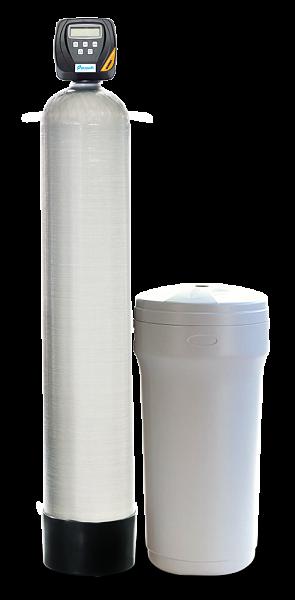 Фильтр обезжелезивания и умягчения воды Ecosoft FK1252CIMIXP