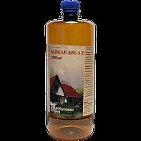 Байкал ЭМ-1-У для бытовых нужд 1000 мл