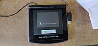 Графический планшет Wacom PenPartner2 CTF-221 № 20260601