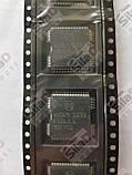 Мікросхема Bosch 40069 корпус PQFP-64, фото 2
