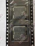 Мікросхема Bosch 40069 корпус PQFP-64, фото 3
