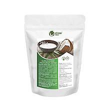 Кокосовое молоко сухое Veganprod 250г