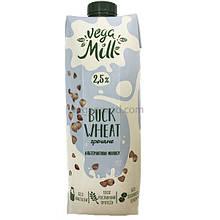 Напиток гречневый 950мл, Vega Milk